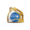 Kaito Japan 10W30 SNCF Premium Synthetic Engine Oil-0